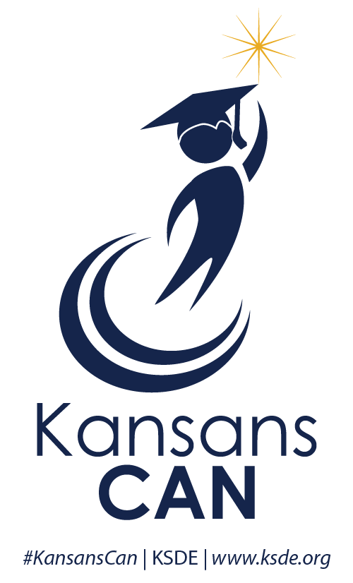 Kansans Can - Kansas State Department of Education