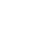 Return to Auburn-Washburn home page
