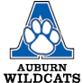 Auburn Elementary home page