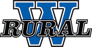 Washburn Rural High School athletic logo (color)