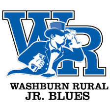 Washburn Rural High School