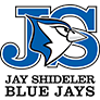 Jay Shideler Elementary home page