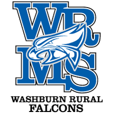 Washburn Rural Middle School