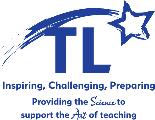 Teaching and Learning, providing the Science to support the Art of teaching